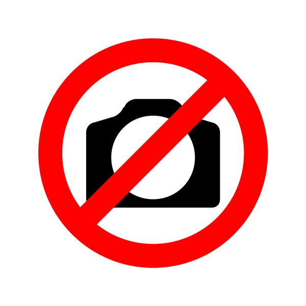 change audio underground logo