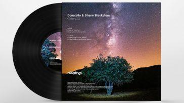donatello and shane blackshaw catch 22 remixed kastis torrau