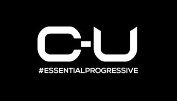 #essentialprogressive c-u cu change underground progressive house
