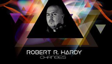 Robert-R-Hardy