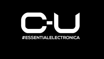 essentialelectronica, electronica