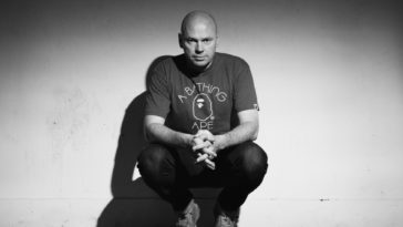 dave seaman live streaming