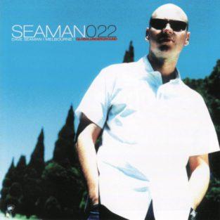 Dave Seaman - Melbourne, Global Underground GU022